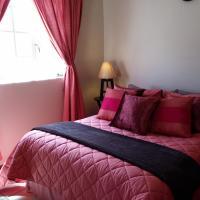 Port Elizabeth Apartment