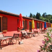 Villa Rinascimento Depandance