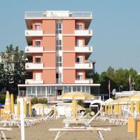 Hotel Nelson