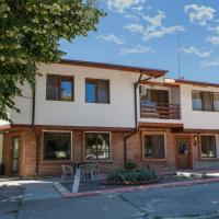 Family Hotel Kipra
