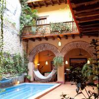 Casa India Catalina