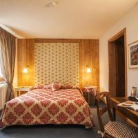 Hotel Ruitor