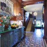 Veeve - Seven Bedroom House in Greenwich