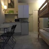 Hostel Archipel