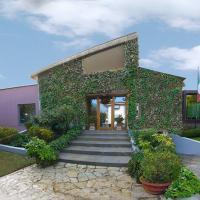 Villa Bedin
