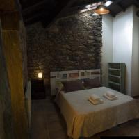 Hotel Rural Bermellar