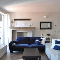Apartment Careno