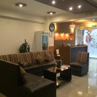 Hotel Tambo Real, hotel in Tacna