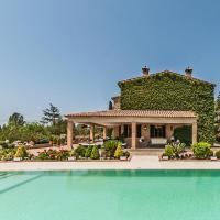 Villa Santa María Dreams
