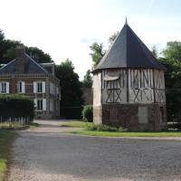 Chambres d'Hôtes de la Bucaille