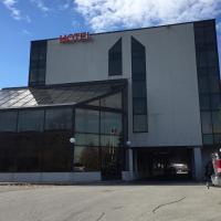 Montecassino Hotel & Suites