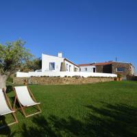 Casa dos Castelejos