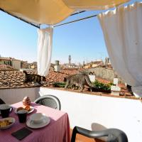 Acacia Firenze the perfect holiday