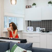 A1 Apartment - 1