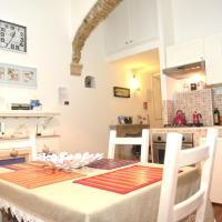 Trastevere Lovely House