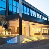 Alasia Boutique Hotel, hôtel à Limassol
