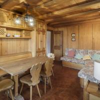 Villa Riadezeto - Stayincortina