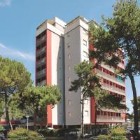 Appartamenti Alideco