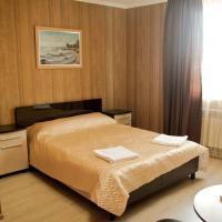 Guest House Katerina - Komfort