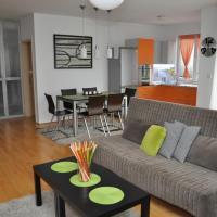 Alexandar's Place Apartment
