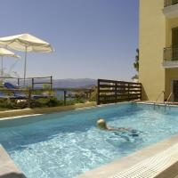 Mare Hotel Apartments