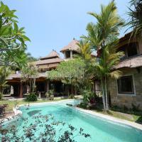Saudara Home Ubud by Premier HospitalityAsia