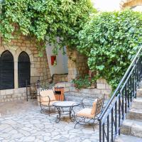 Ruth Safed Hotel, מלון בצפת