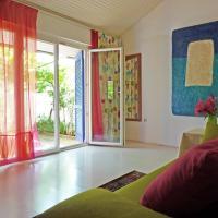 Apartment Art Adriatic