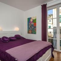 GenovaHost - Appartamento al Carmine