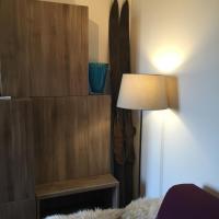 Appartamento Arnolucci