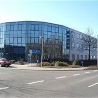 Central-Hotel Eberswalde