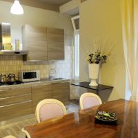 Alexia Home