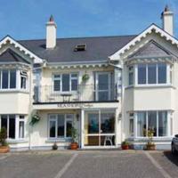 Seashore Lodge Guesthouse