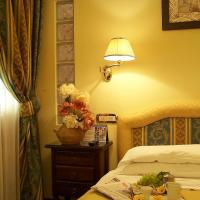 Hotel La Pace - Experience