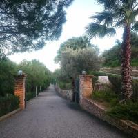 Residence l'Ogliastro