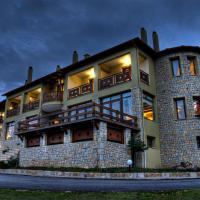 Melegos Inn Hotel