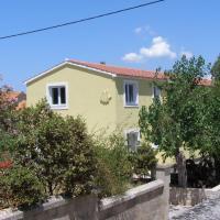 Apartments Buturić