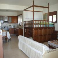 Manos House