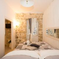 Guest House Tomasi