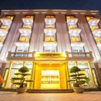 Hoian Sincerity Hotel & Spa