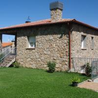 Casa Rural El Castillo