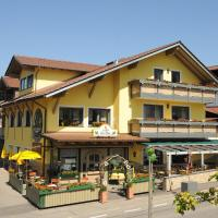 Appart-Hotel Wildererstuben