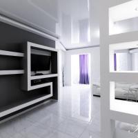 Luxury Apartments City Centre