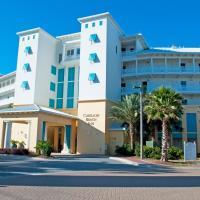 Carillon Beach Resort Inn