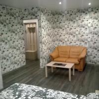 Apartment Pleskov