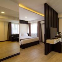Hotel Accord