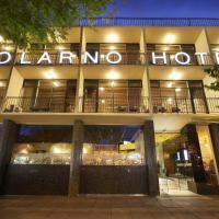 Tolarno Hotel