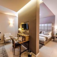 Delle Vittorie Luxury Rooms&Suites