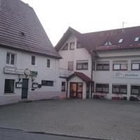 Schozacher Stüble