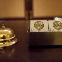 Hotel Veltsi